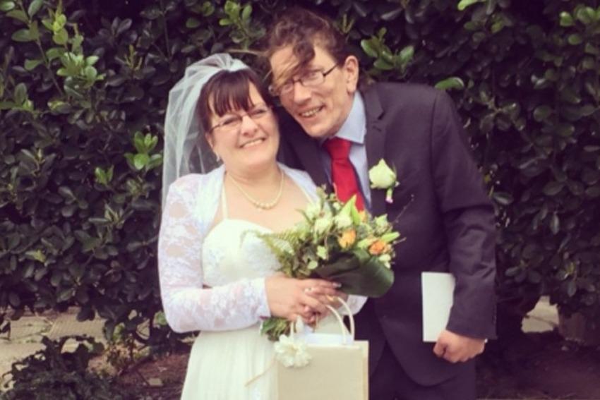vjencanje beskucnik