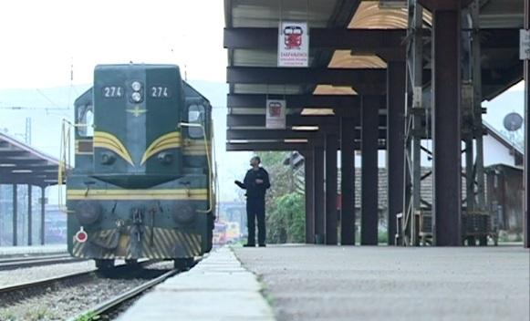 voz-zeljeznica-ATV