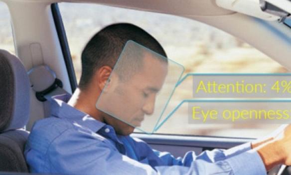 vozac-spavanje