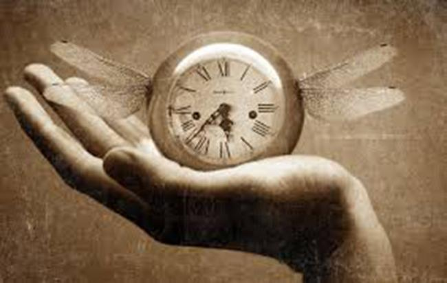 vrijeme-leti