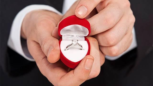 zarucnicki prsten
