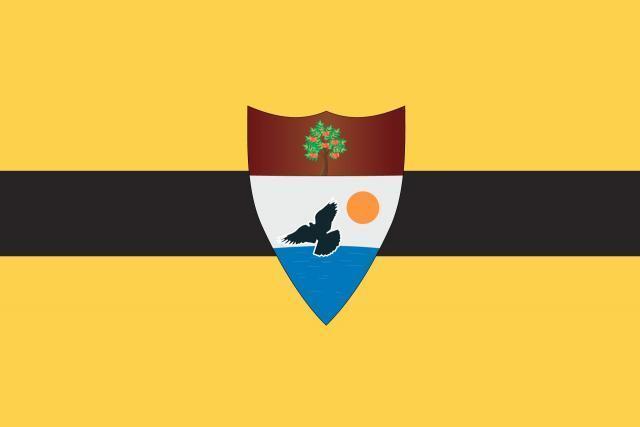 zastava_liberlanda
