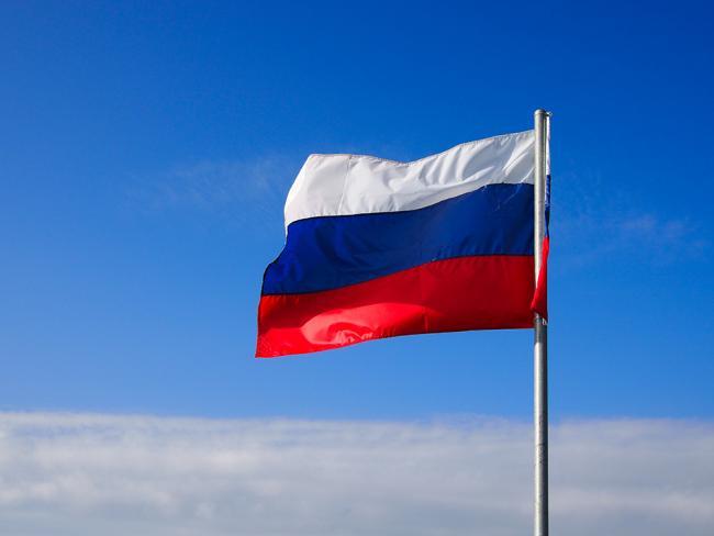 zastava_rusije