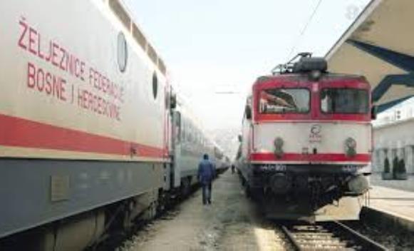 zeljeznice-federacija