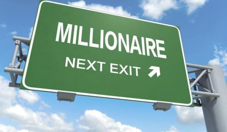 milioneri