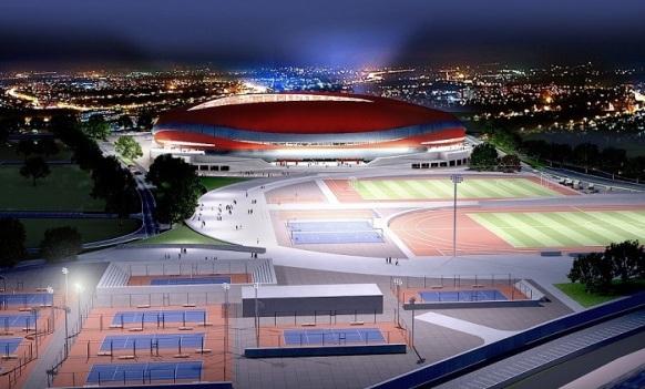 (VIDEO) Stara predizborna obećanja: Arena Banjaluka