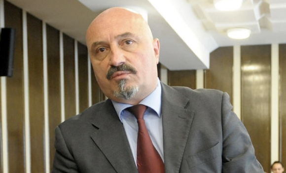 Goran-Petronijevic1