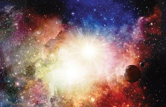 IO_Supernova