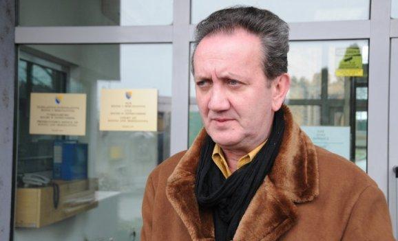 adamovic-vlado-advokat