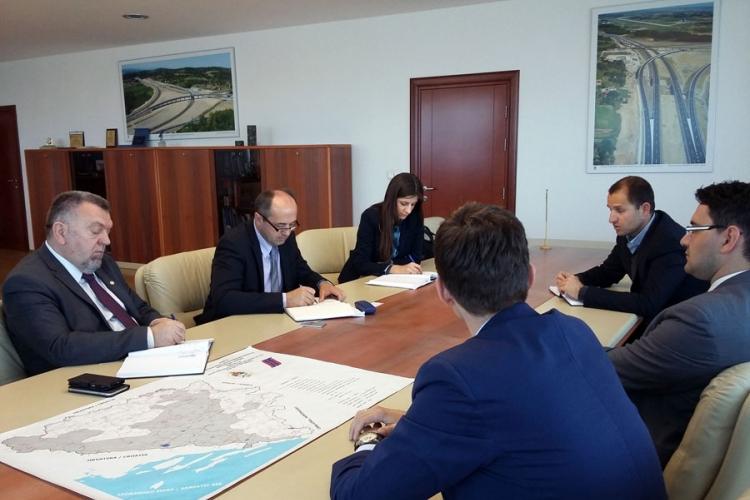 Moguće uspostavljanje avio-saobraćaja na relaciji Banjaluka-Solun