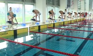 banjaluka plivanje