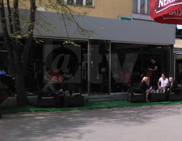 dodik-zeljka-3