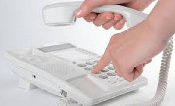 fiksni-telefon