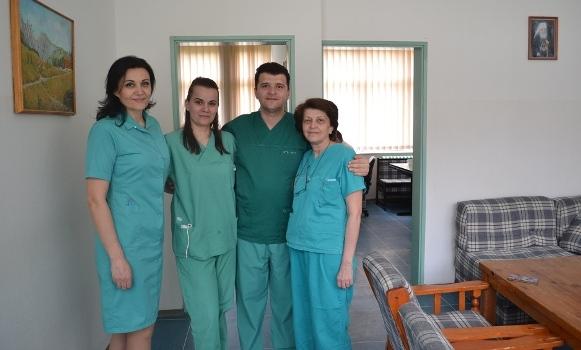 foca-doktori