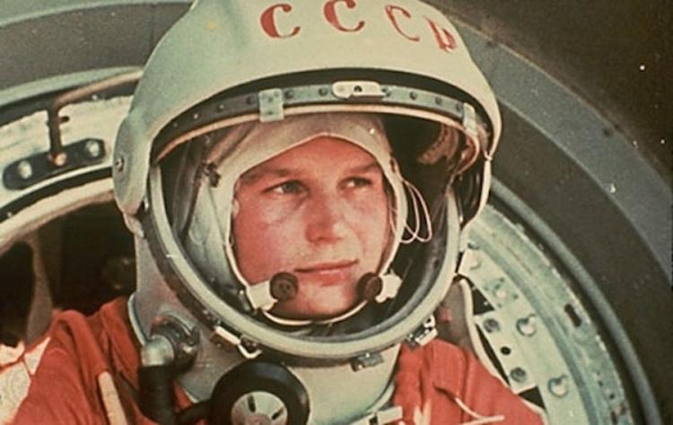 Na današnji dan 1961: Jurij Gagarin – prvi čovjek u svemiru