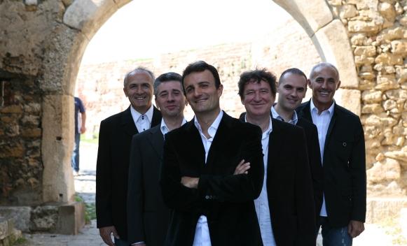grupa-Legende