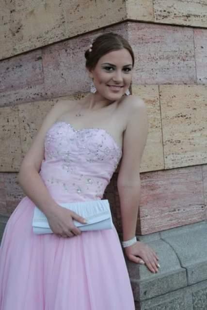 haljina-jovana