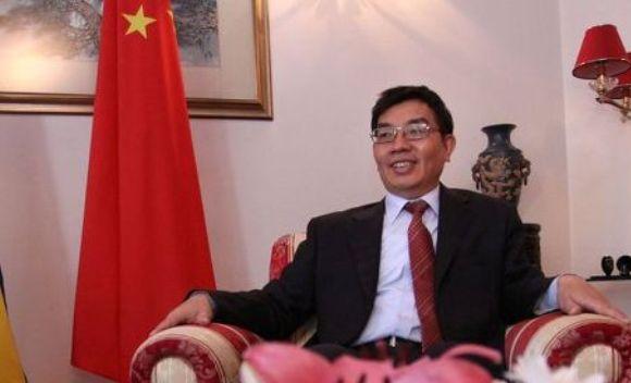 kineski-ambasador-bih