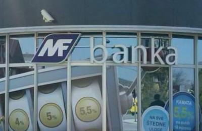 mf-banka-400x260