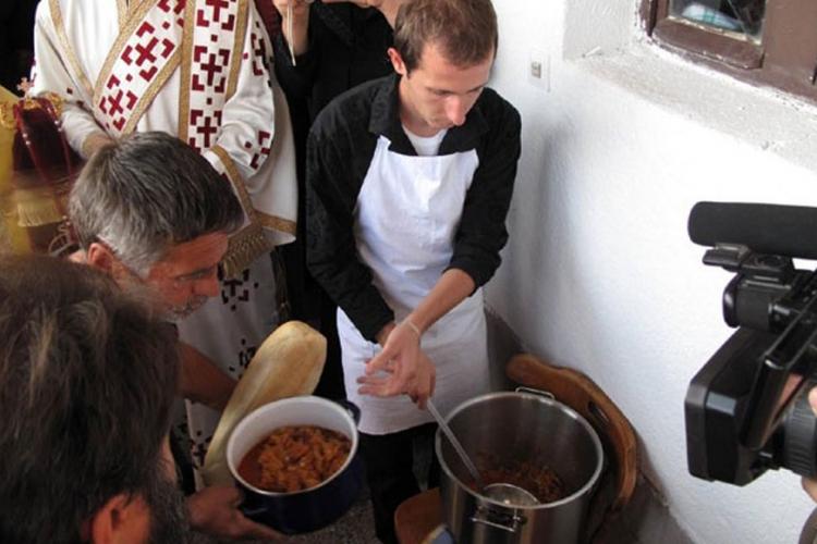 narodna kuhinja kosovo