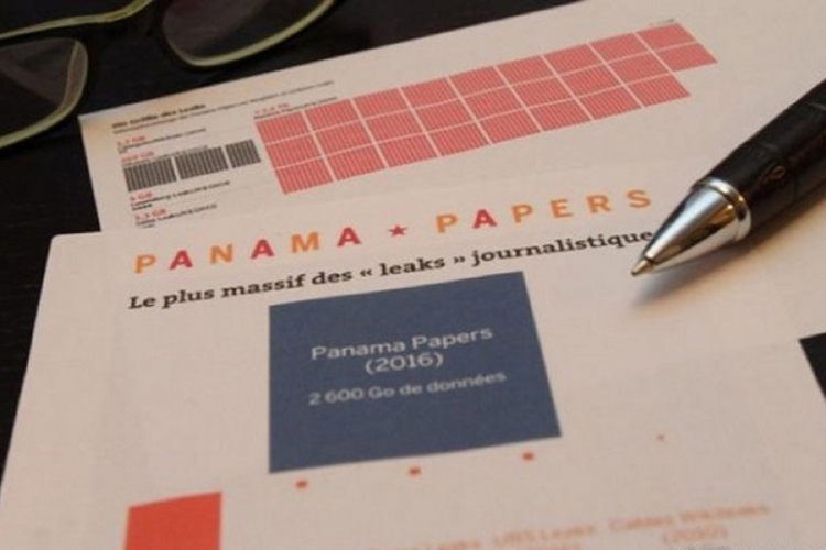 panamski papiri
