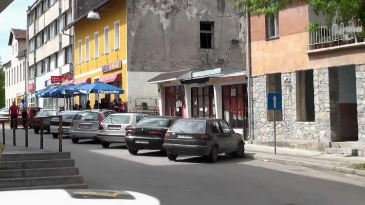 Pomoć za zemljake: Petrovčani prikupljaju novac za studente iz zavičaja