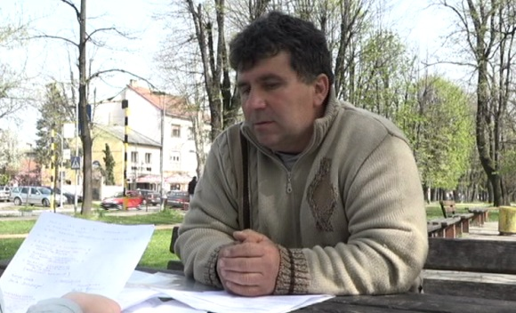 radenko-pecalj-ATV