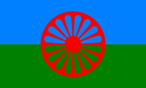 romi-romska-zastava