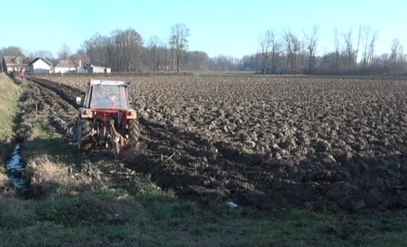 traktor-njiva-ATV