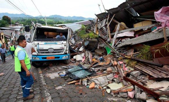 zemljotres-Ekvador