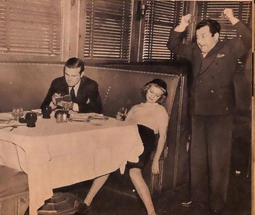 Savjeti iz 1938. godine