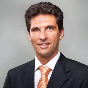 Dragan Zlokapa