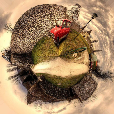 Srdjan-Piljak_Grad-prijateljstva_Mtel-foto-konkurs