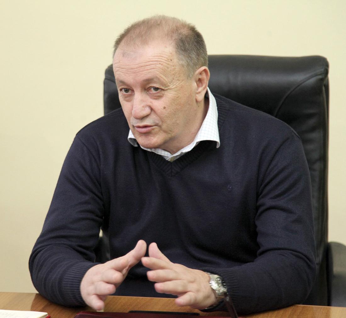 sreten jovanovic