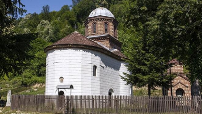Valjavska-Gracanica-v