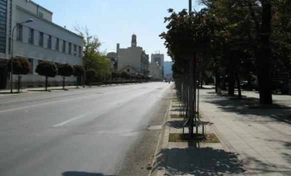 banjaluka-centar glavna-ulica