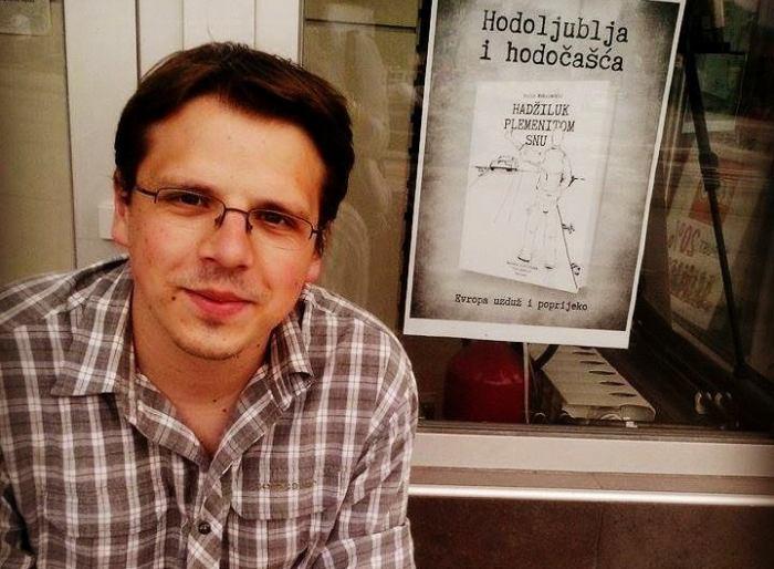 Boris Maksimovic2