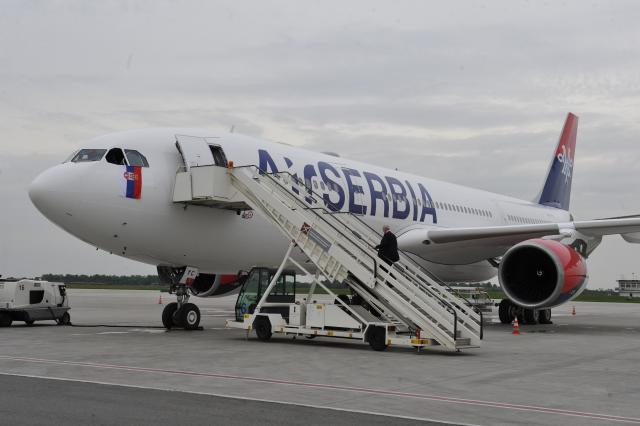 er srbija