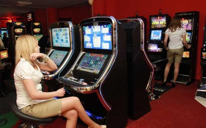 kladionice kockarnice