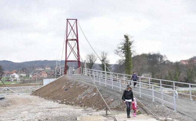 most prijecani banja luka