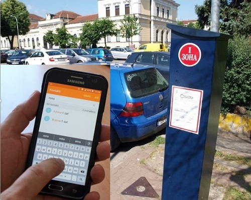 parking_sms