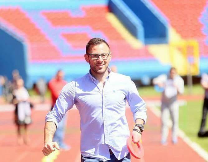 Dusko Tadic1