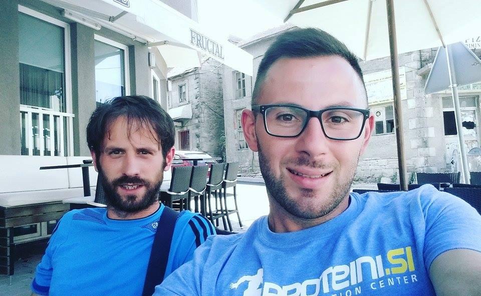 Dusko Tadic3