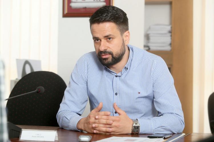 Srdjan Amidzic SNSD