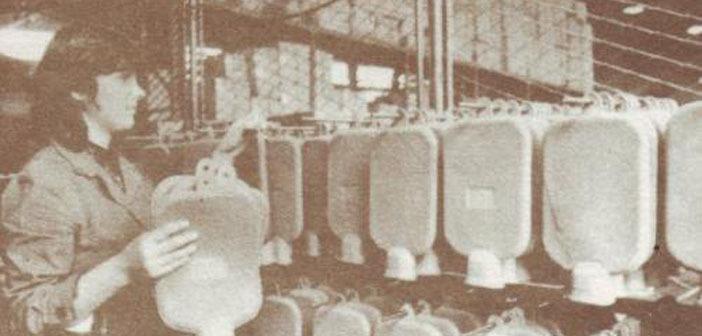 bl-industrija-2-702x336