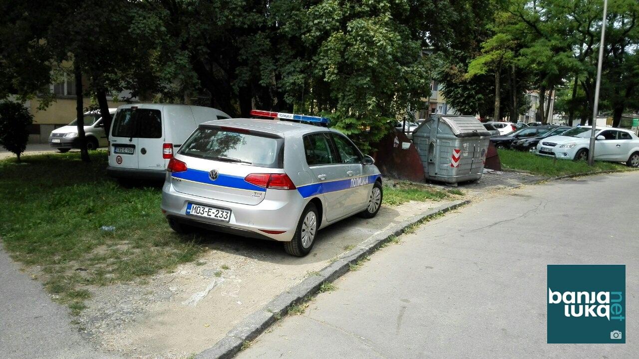 lagodno parkiranje1