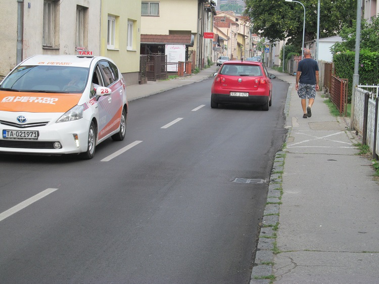 nova varos asfalt3