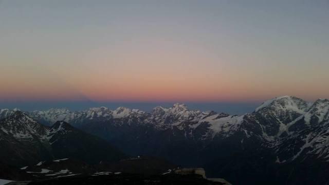 planinari4