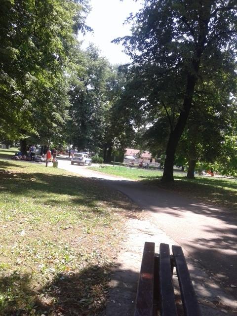 policija u parku2