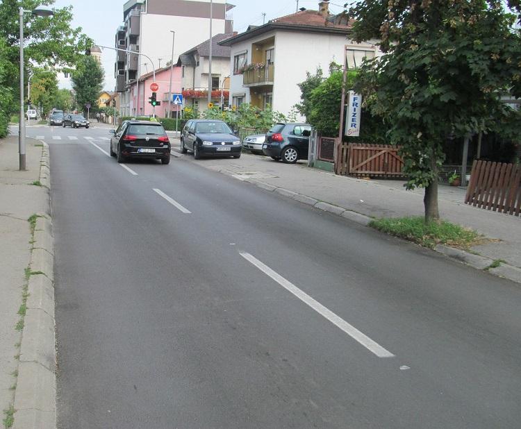 rosulje asfalt4